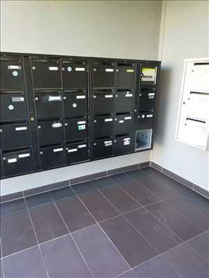 Exemple Nettoyage en entreprise n°145 zone Gironde par Patrick