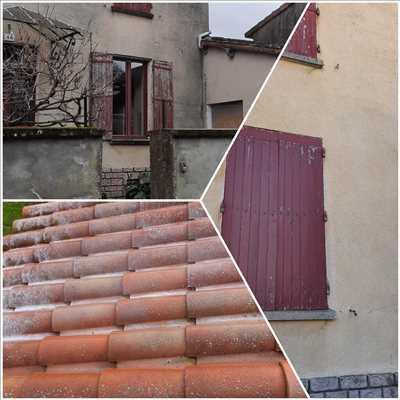 Photo Démoussage n°164 zone Vendée par Valentin maillard