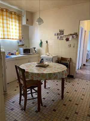 Exemple Débarras de maison n°289 zone Landes par Sarl Telotroc Débarras du 40