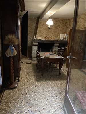 Photo Débarras de maison n°304 zone Landes par Sarl Telotroc Débarras du 40