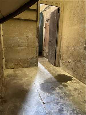 Exemple Débarras de maison n°305 zone Landes par Sarl Telotroc Débarras du 40