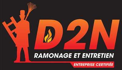 Exemple Ramonage n°329 zone Var par Victoric