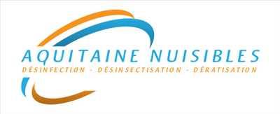 Photo Dératisation n°356 zone Gironde par Aquitaine Nuisibles