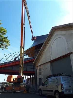 Photo Ravalement de façades n°54 à La Rochelle par Christophe
