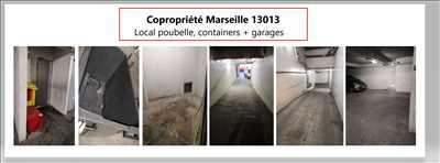 Photo Nettoyage industriel n°96 zone Bouches-du-Rhône par Eurl NetéCLAIR